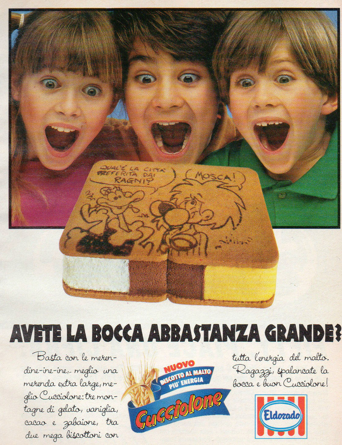 Italian food advert (14)