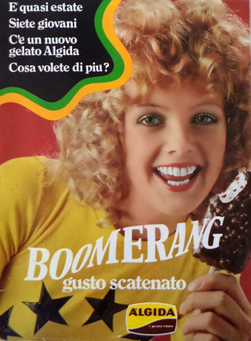 Italian food advert (15)