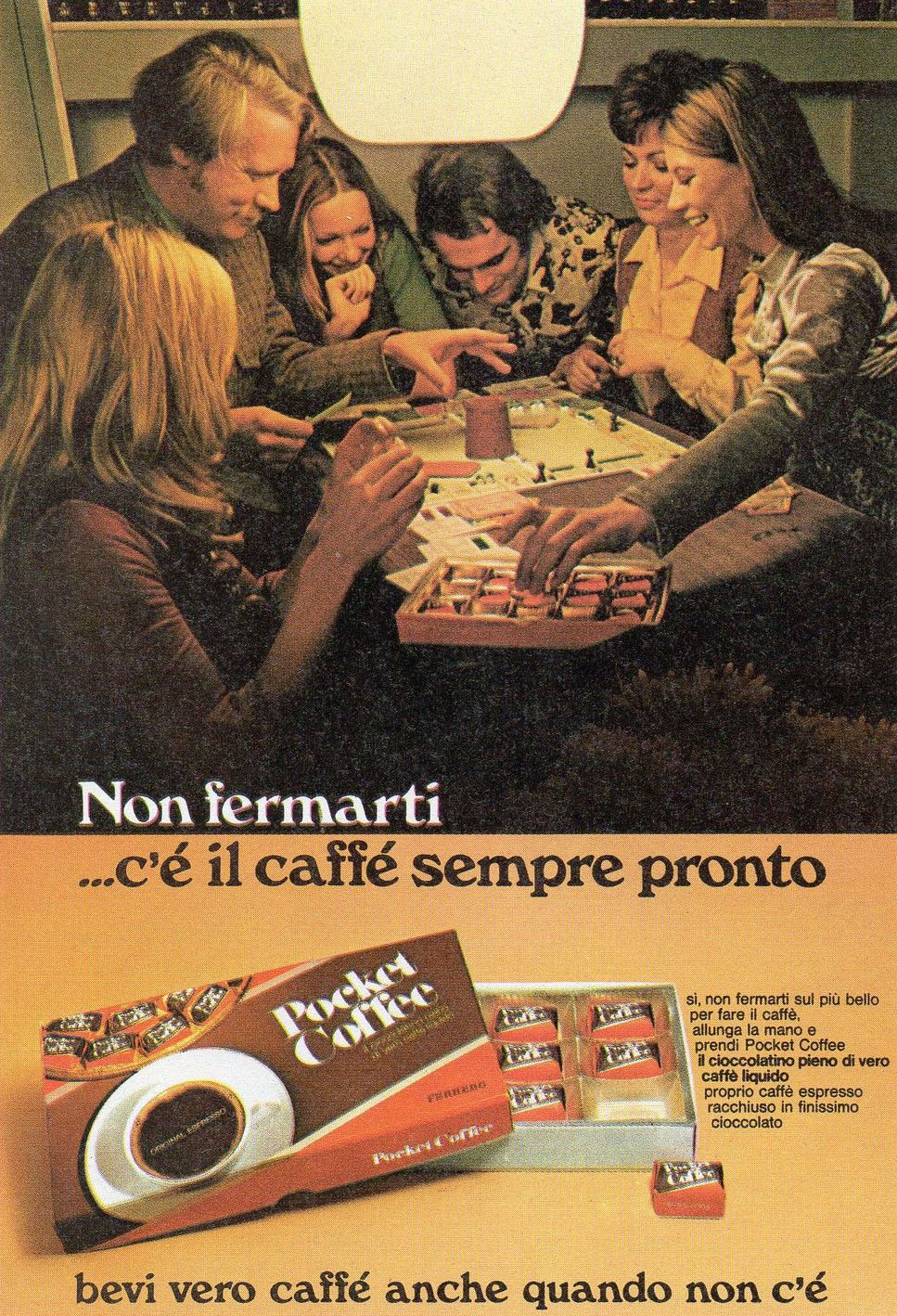 Italian food advert (16)
