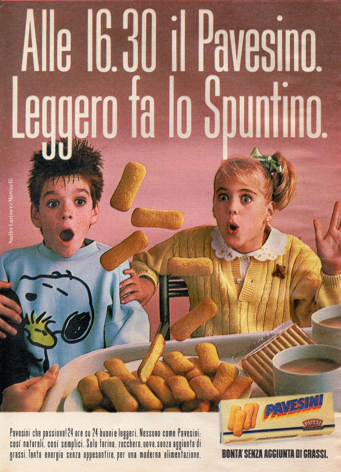 Italian food advert (17)