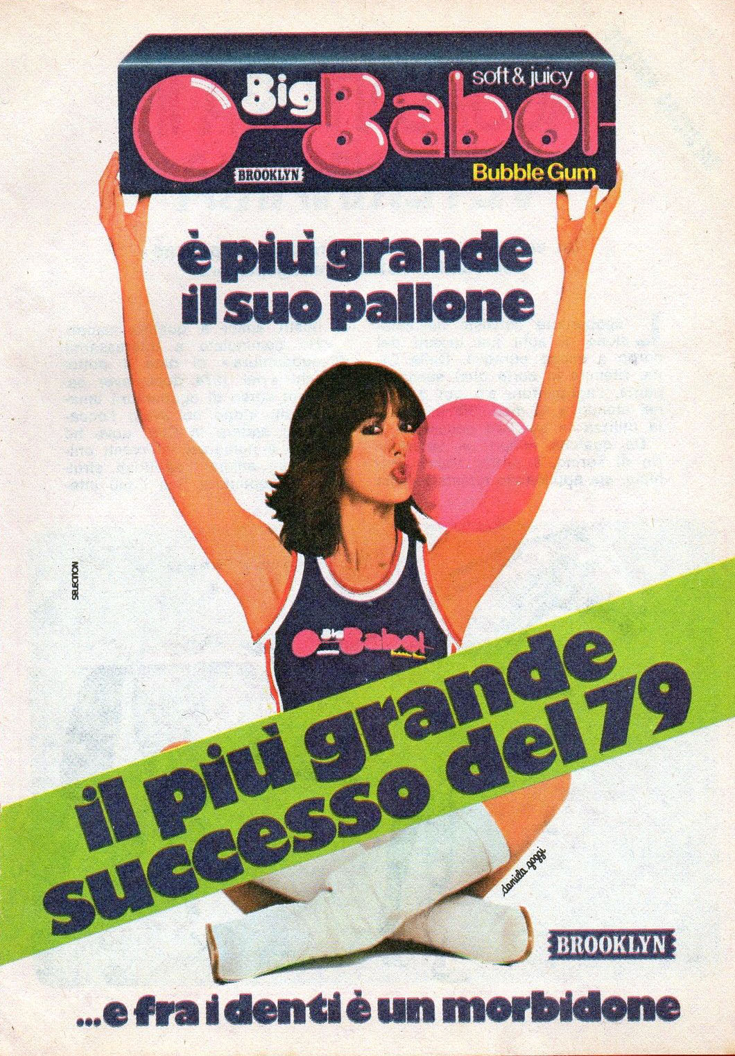 Italian food advert (27)
