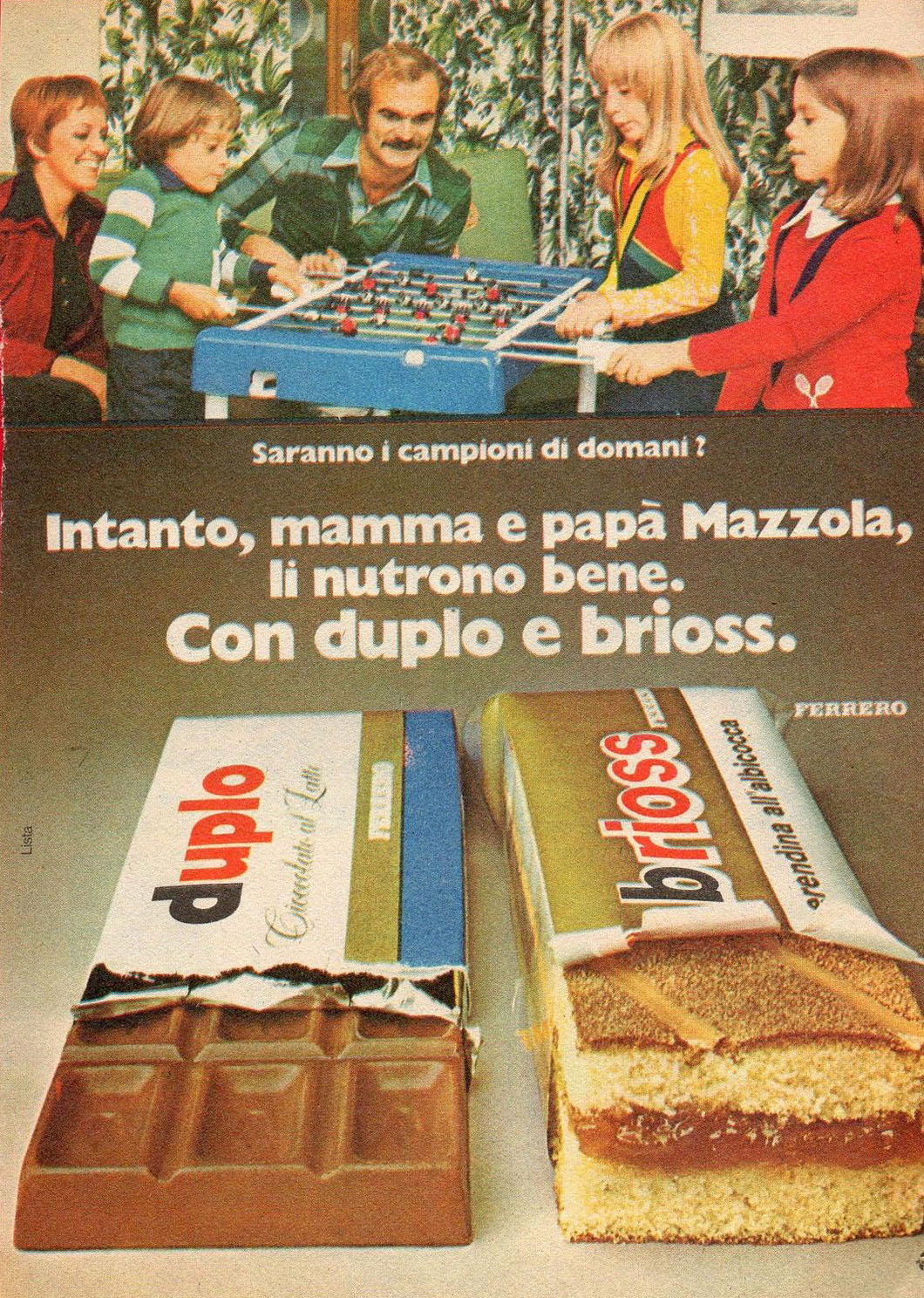 Italian food advert (34)