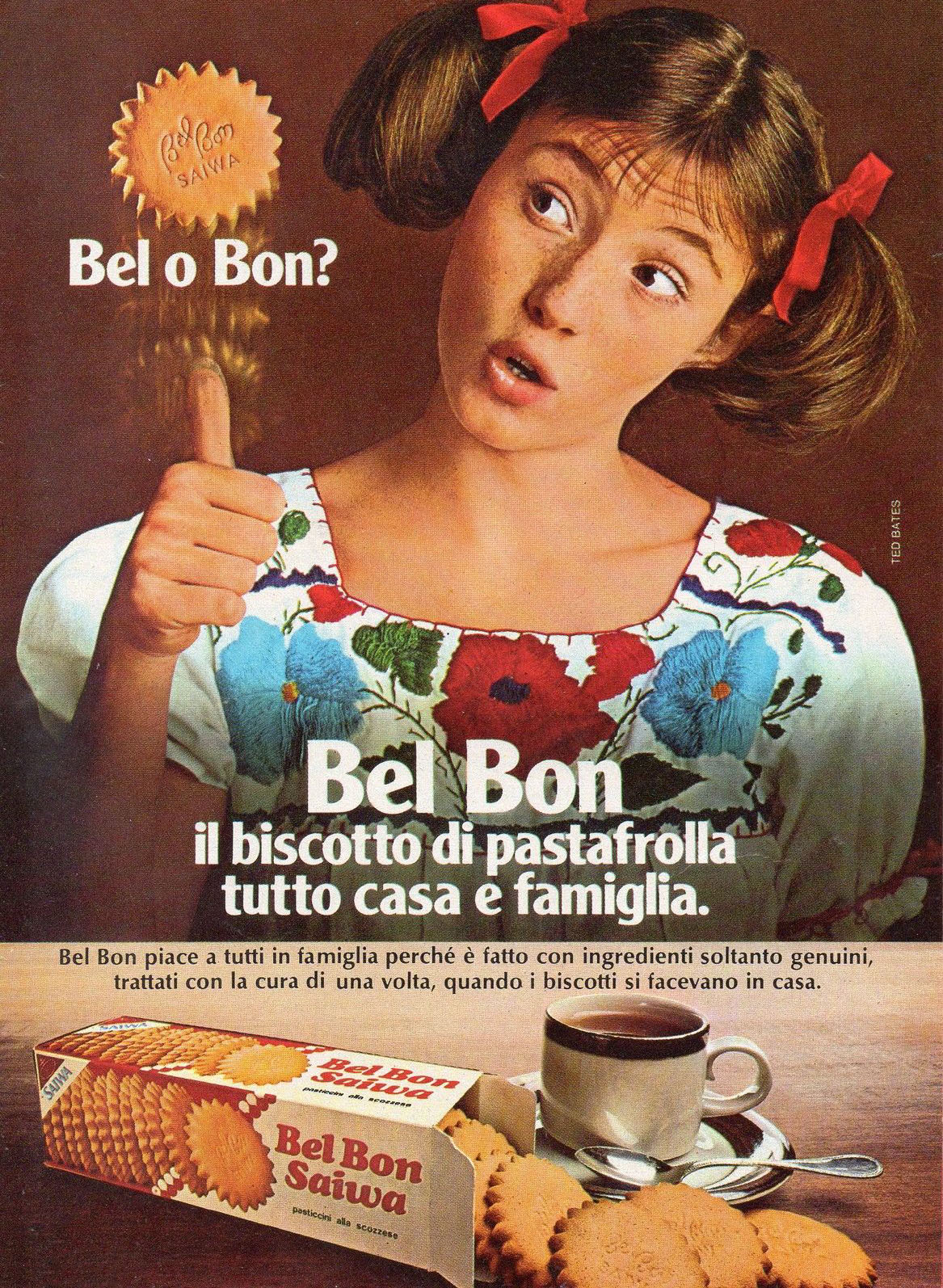 Italian food advert (6)