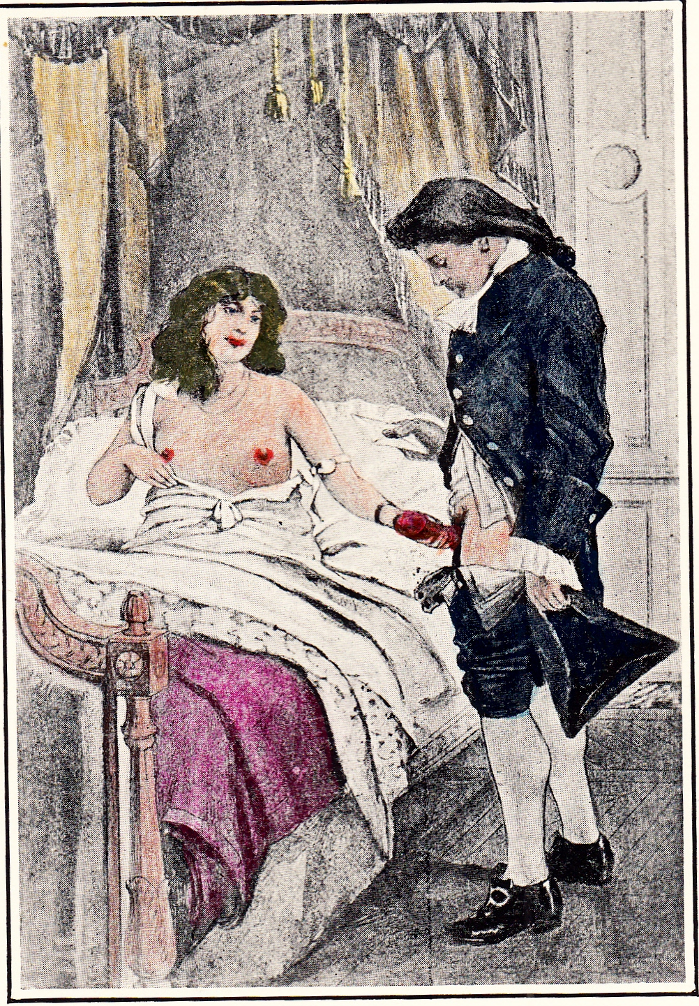 memoirs-of-fanny-hill-by-john-cleland-a-genuine-reprint-of-the-rare-edition-of-1749-paris-and-benares-the-kamashastra-society-1907-illustration-5