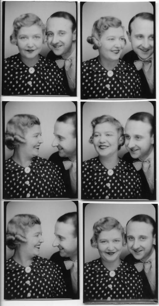Willy Michel photobooth-22