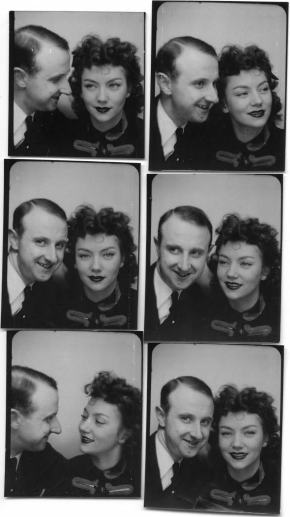 Willy Michel photobooth-23