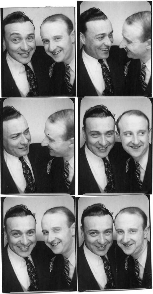 Willy Michel photobooth-25