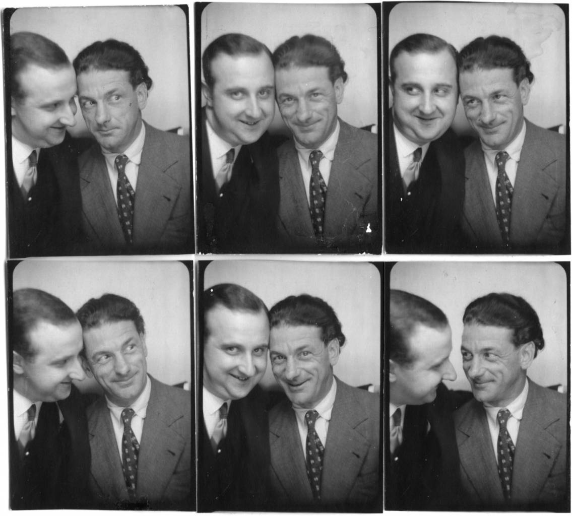 Willy Michel photobooth-26