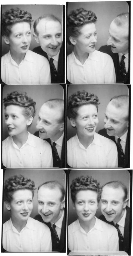Willy Michel photobooth-27