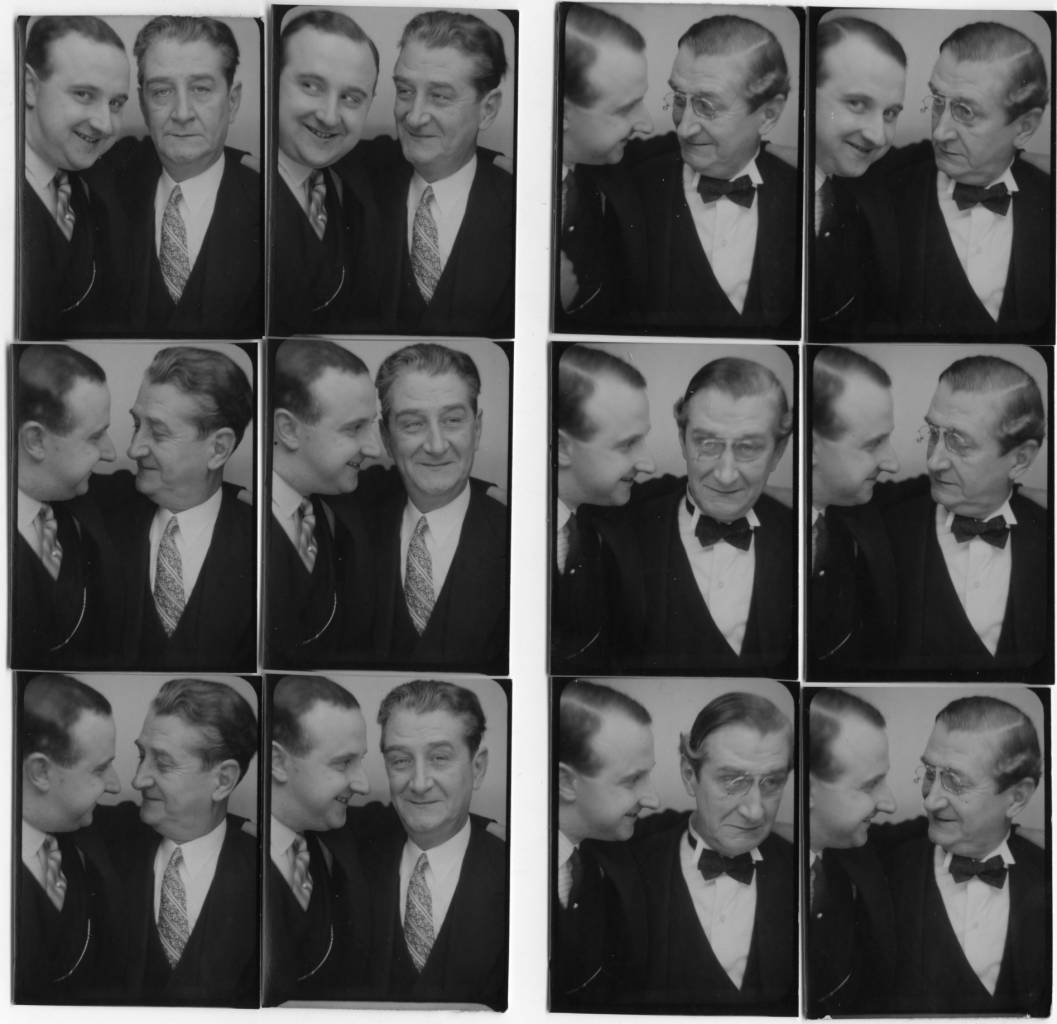 Willy Michel photobooth-28
