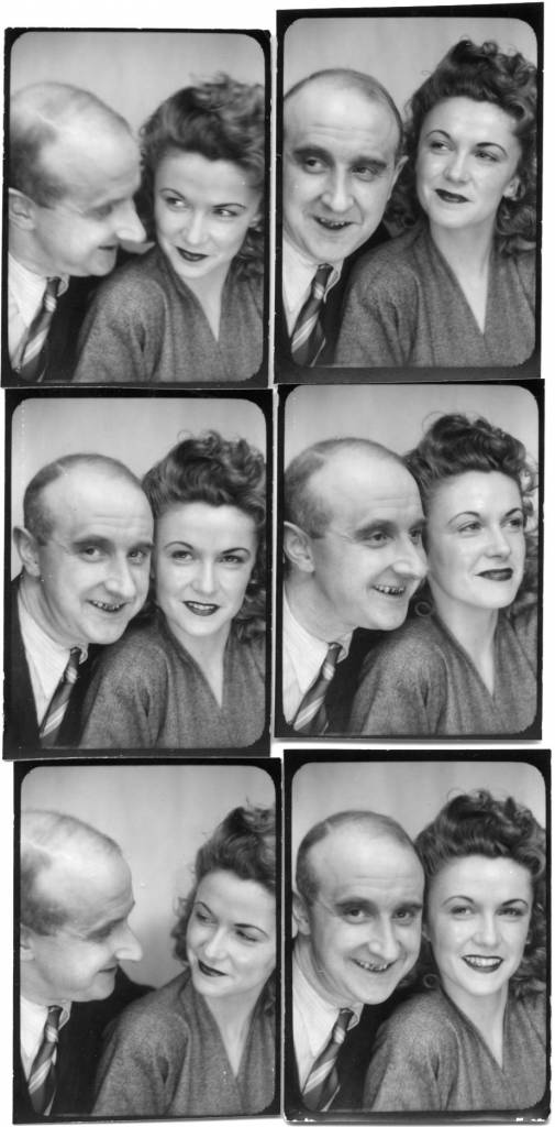 Willy Michel photobooth-29