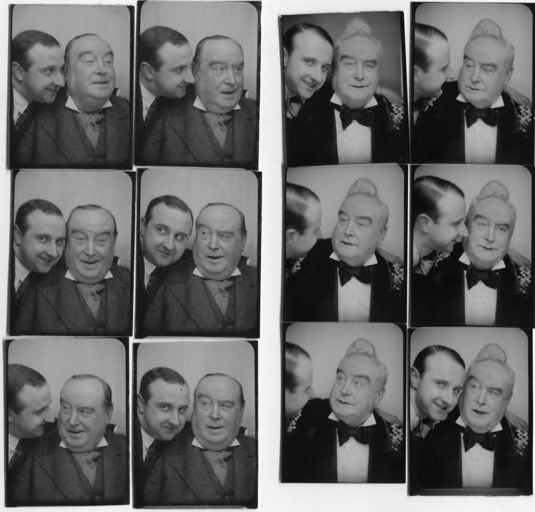 Willy Michel photobooth-31