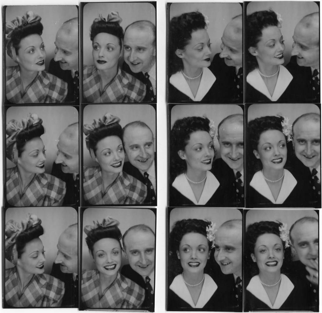 Willy Michel photobooth-32