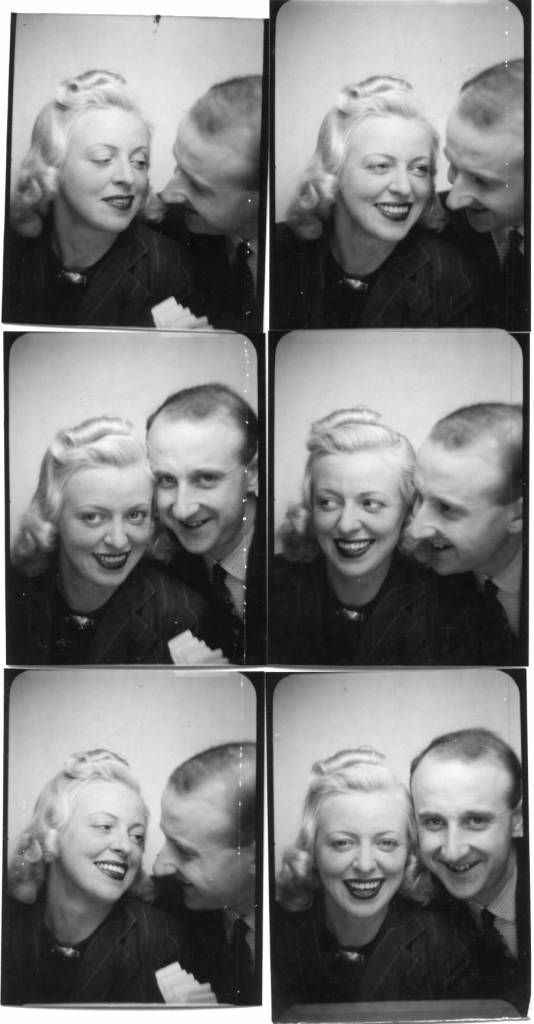 Willy Michel photobooth-34