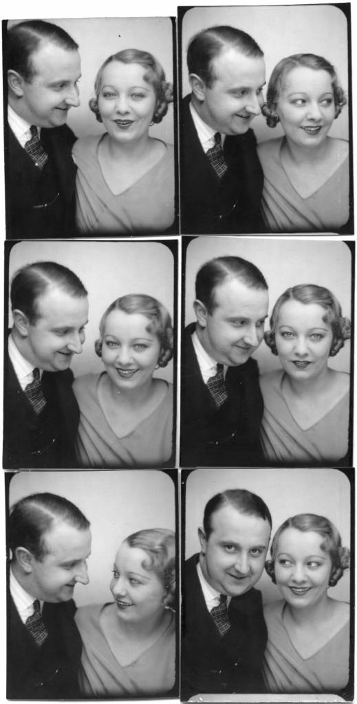 Willy Michel photobooth-36