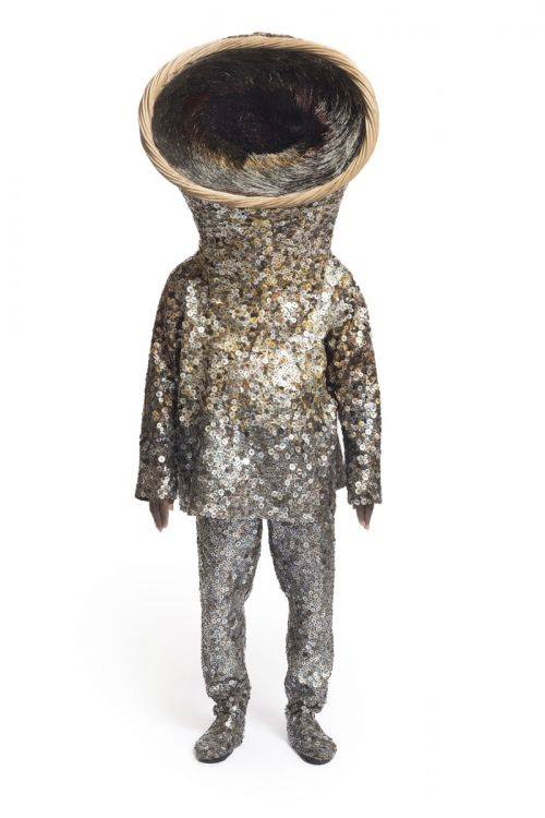 soundsuit nick cave