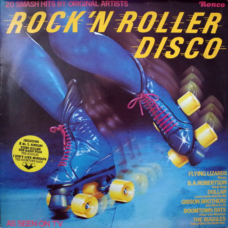 roller-record-4