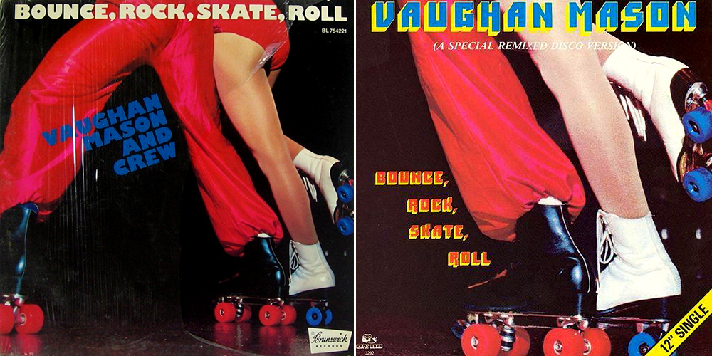 roller-record