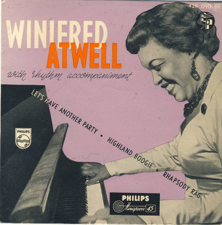 winifred-atwell-with-rhythm-accompaniment-lets-have-another-party-medley-decca