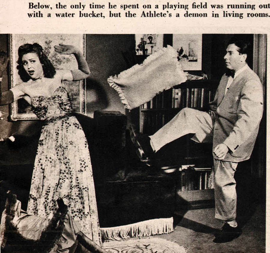 1948 guide to dating G