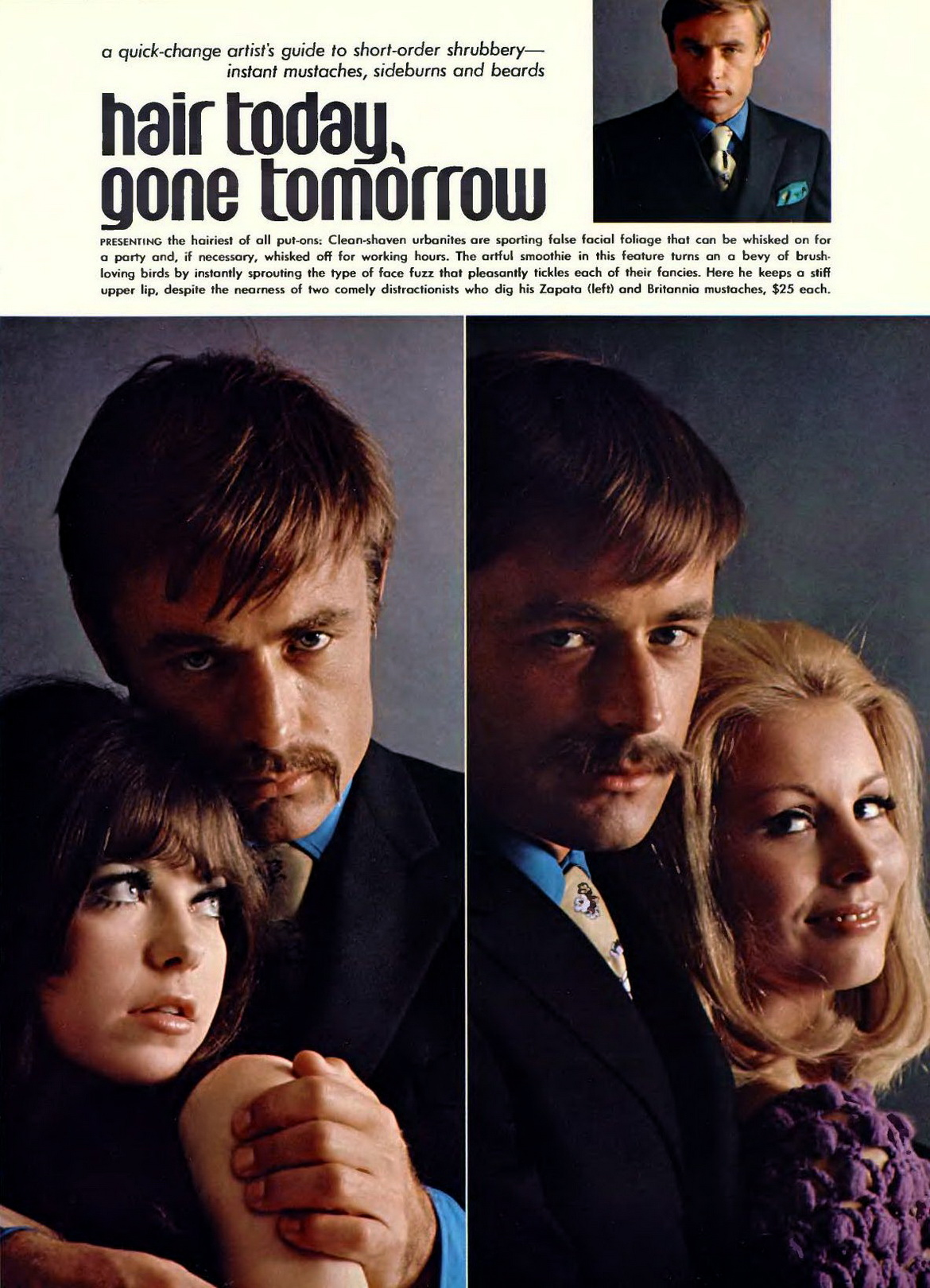 1968_09_119.HairtodayGonetomorrow_123_651lo