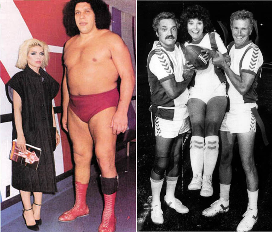 Andre-The-Giant-and-Blondie