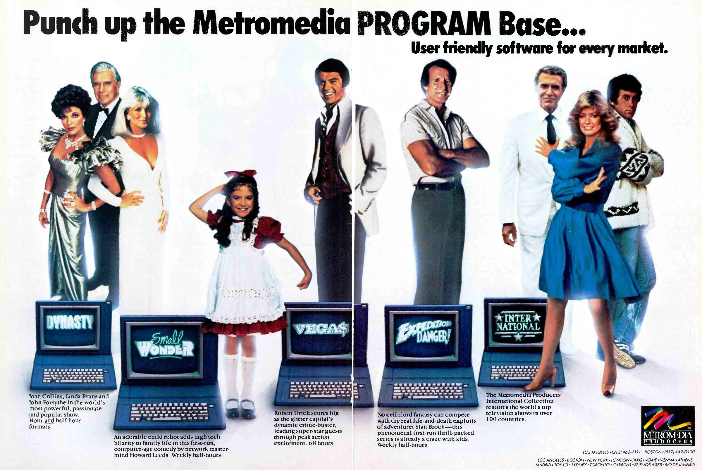 Pages from Channels-1985-01-02_Page_1