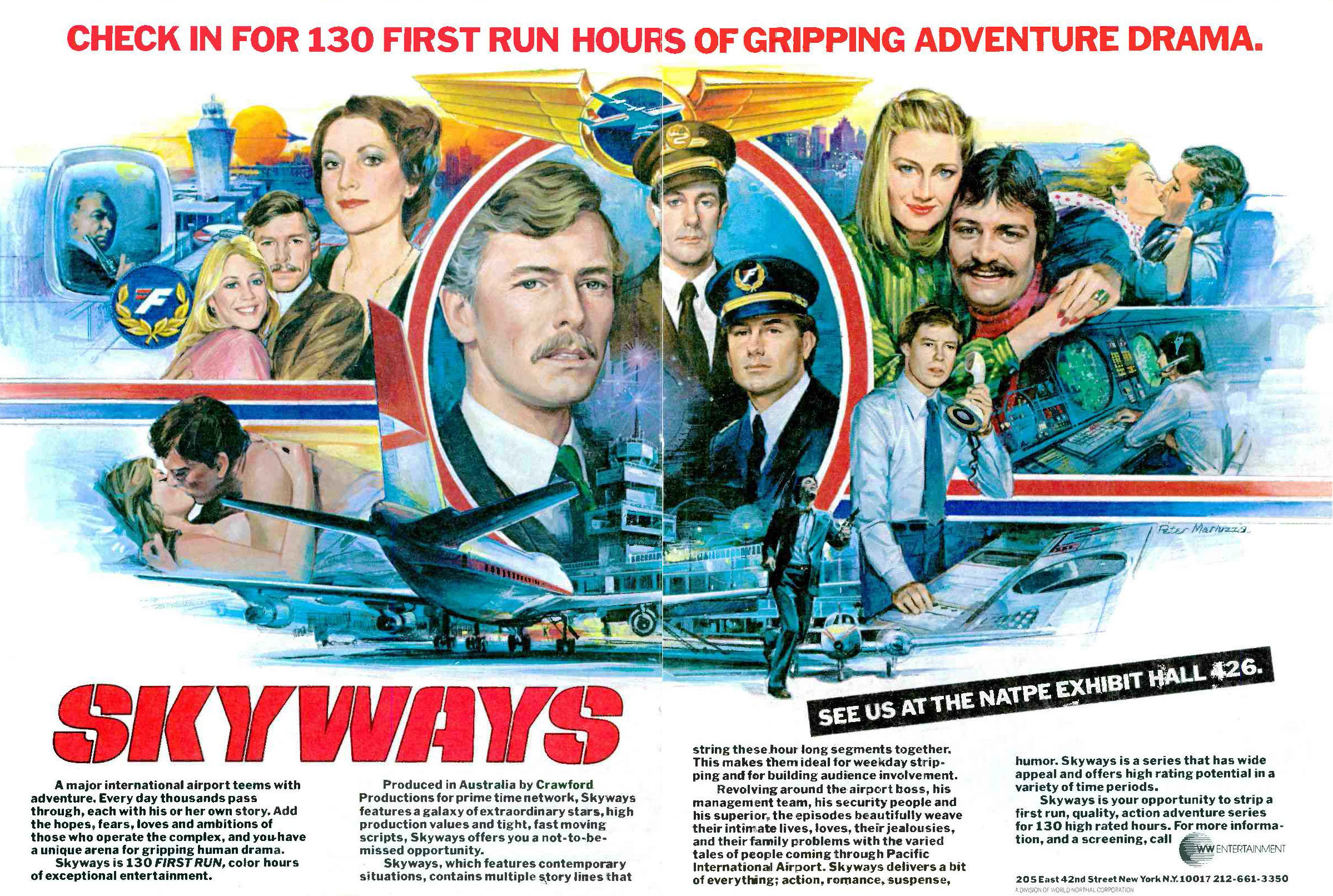 Pages from Channels-1986-01-02-2_Page_1