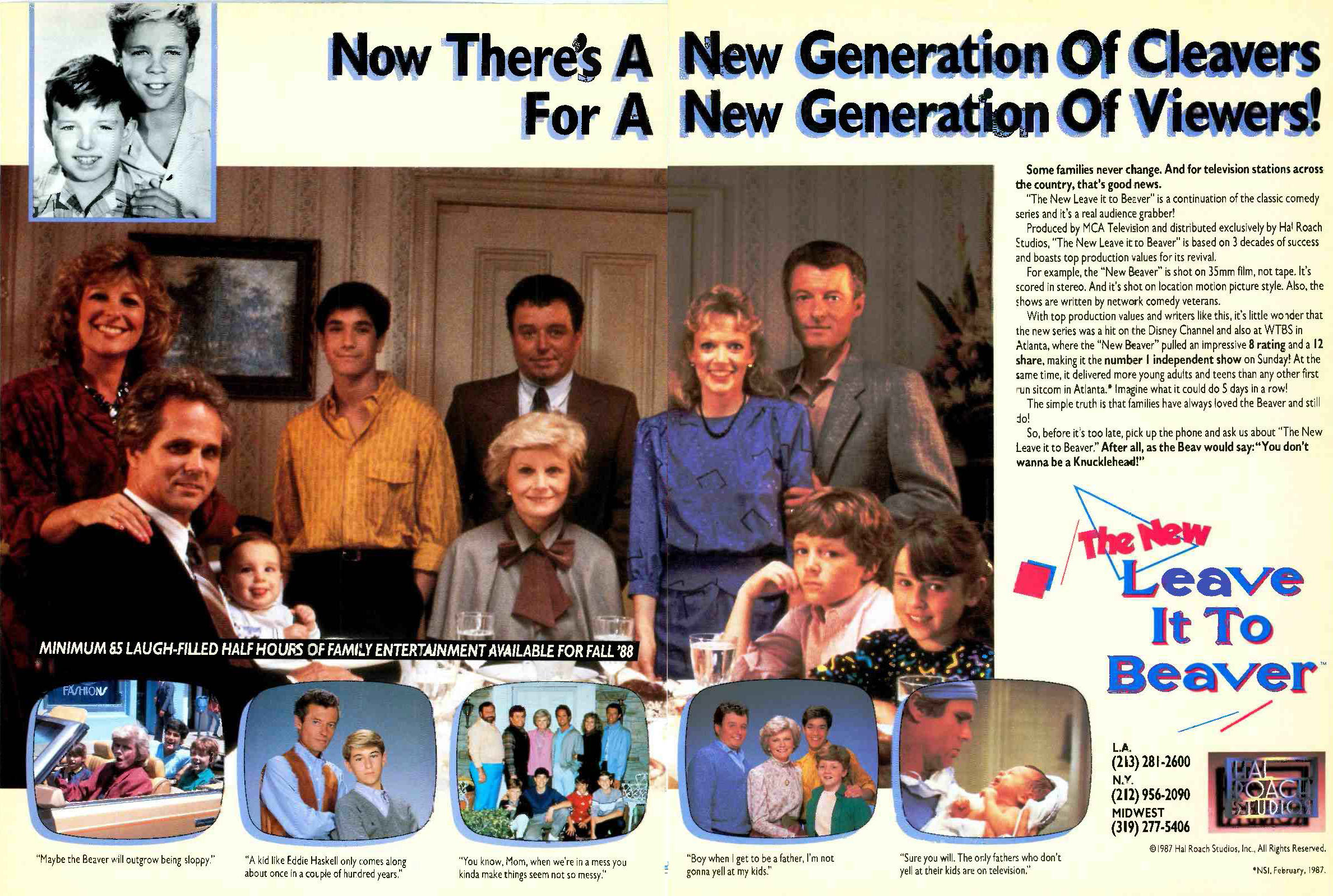 Pages from Channels-1987-10-2_Page_1