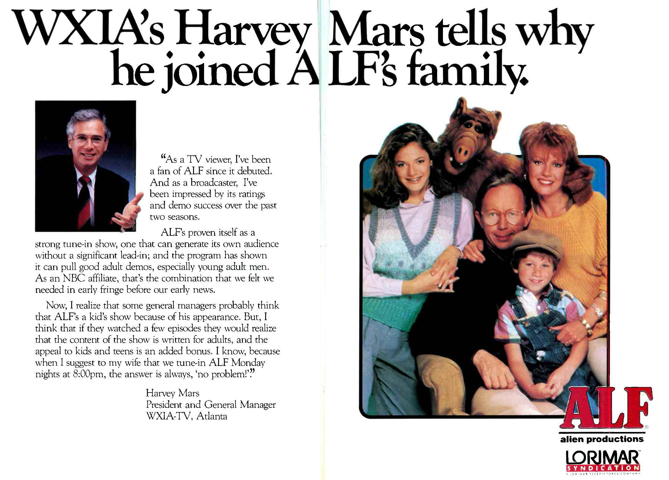 Pages from Channels-1988-09_Page_1