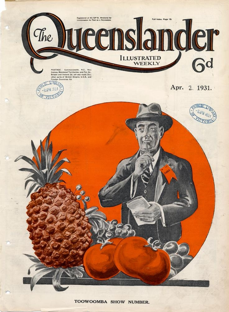 The Queenslander weekly-73
