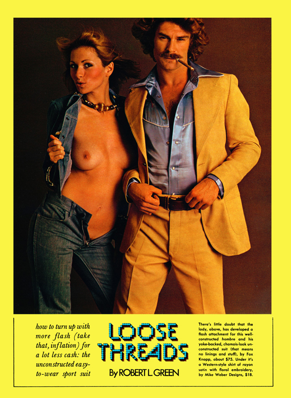 197405_125_Loose_Threads