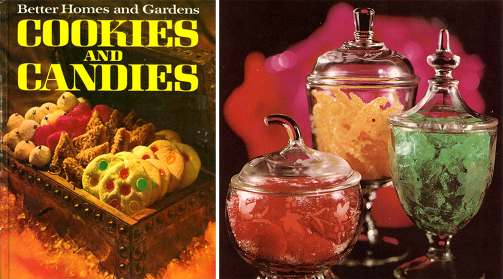 Better Homes and Gardens Cookies and Candies 2017-03-19 19_25_43