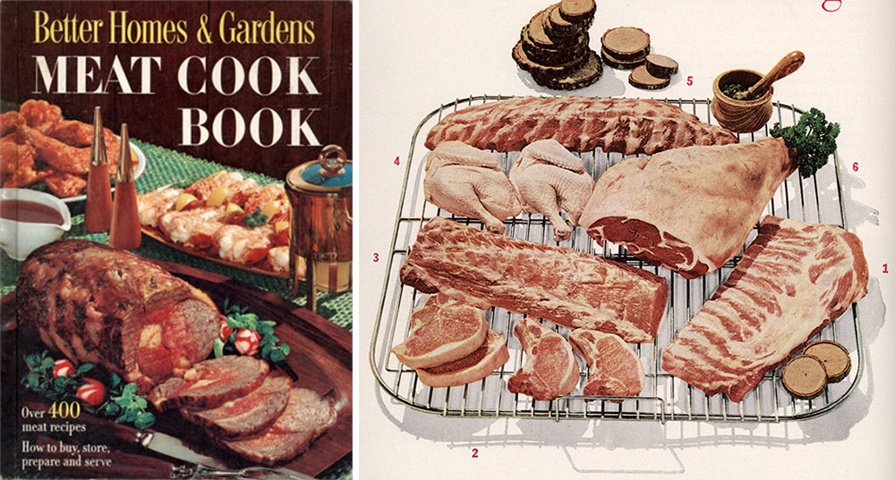 Better Homes and Gardens Meat Cook Book a 2017-03-19 19_16_26