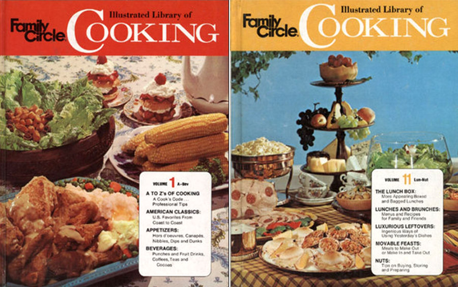 Family Circle Illustrated Library of Cooking a Vol 2017-03-19 19_47_07