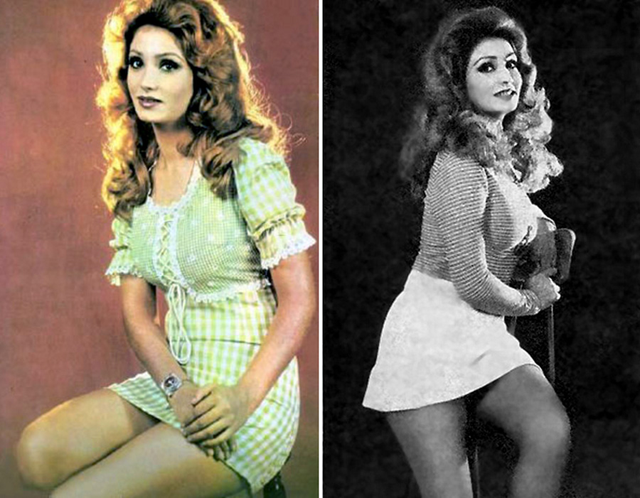 Fashion in pre-revolutionary Iran_ Pahlavi Era 1950s-1970s - مد و زیبای زمان پهل2017-04-30 11_40_23