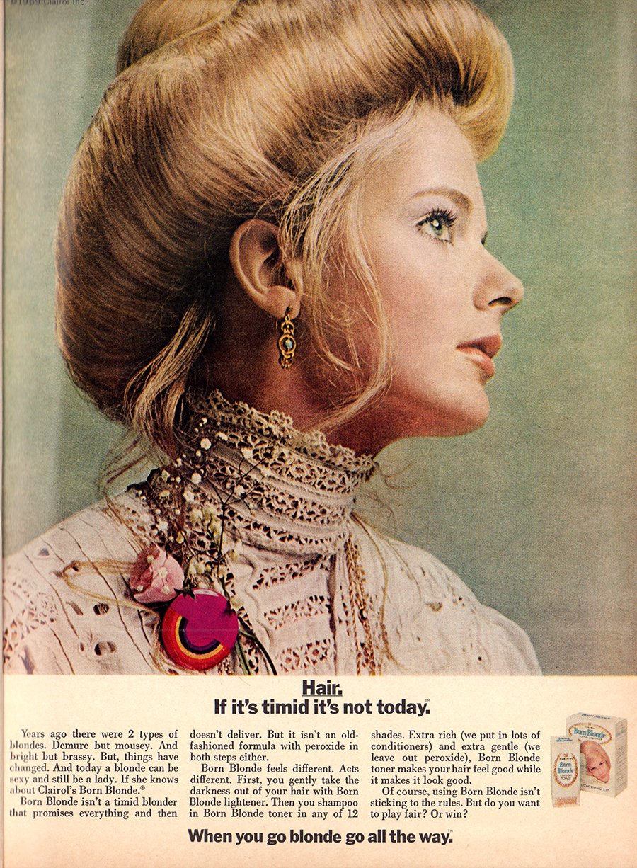 Photoplay Feb 1970 (1)