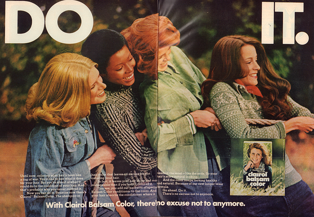 Photoplay Magazine - March 1974