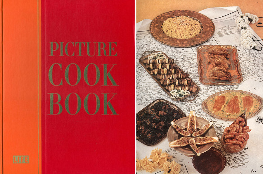Picture Cook Book a 2017-03-19 19_24_10
