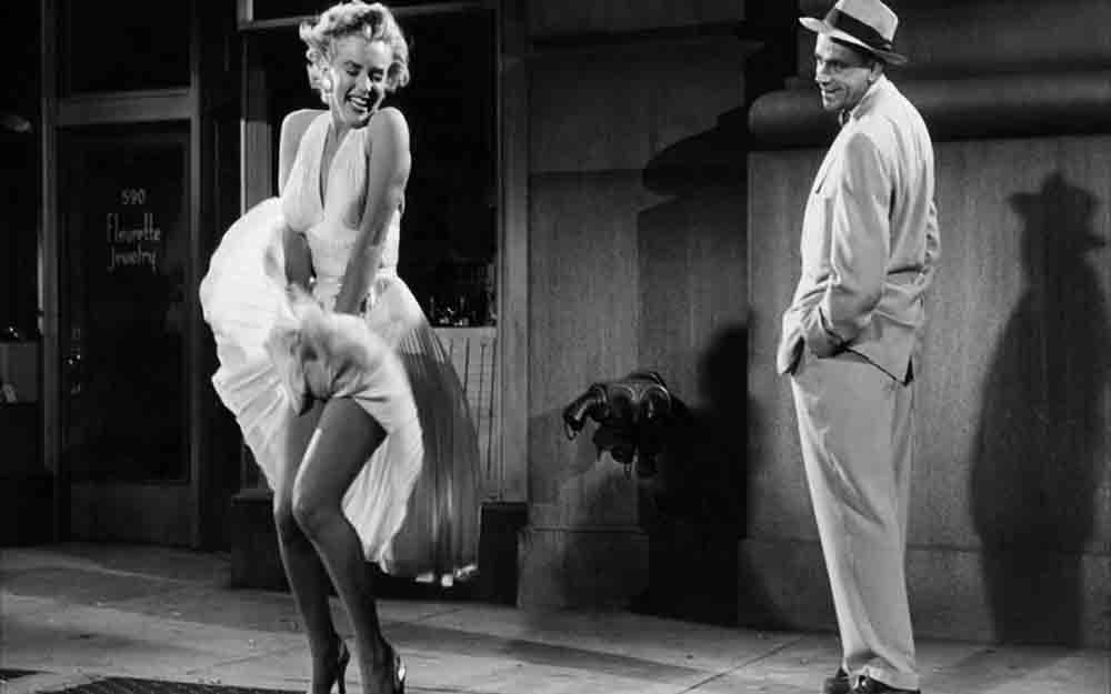 The-Seven-Year-Itch-Movie-Wallpapers
