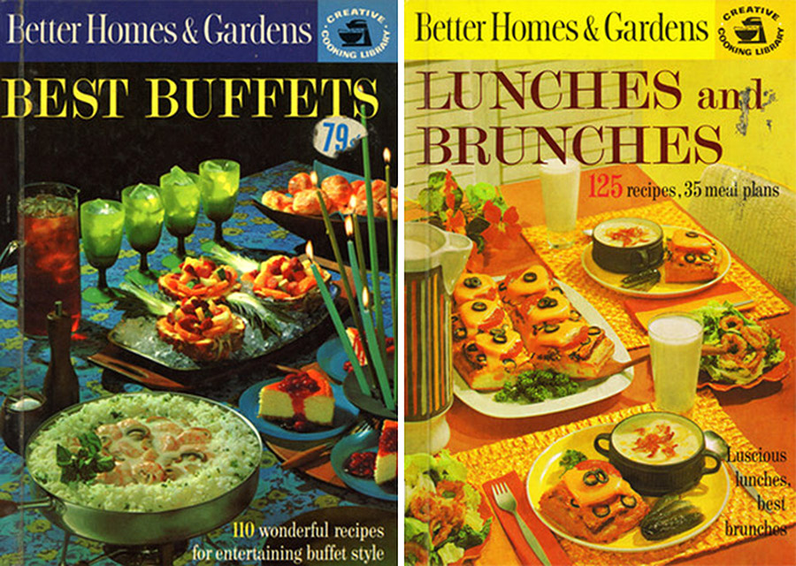 better homes and gardens Best Buffets (2)
