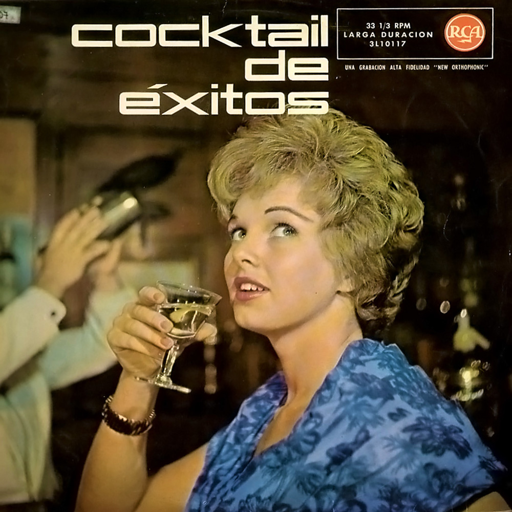 vintage album cover alcohol (15)