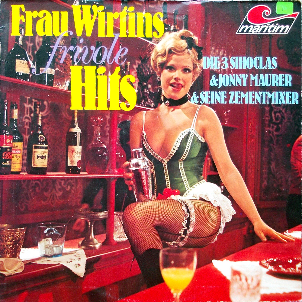vintage album cover alcohol (17)