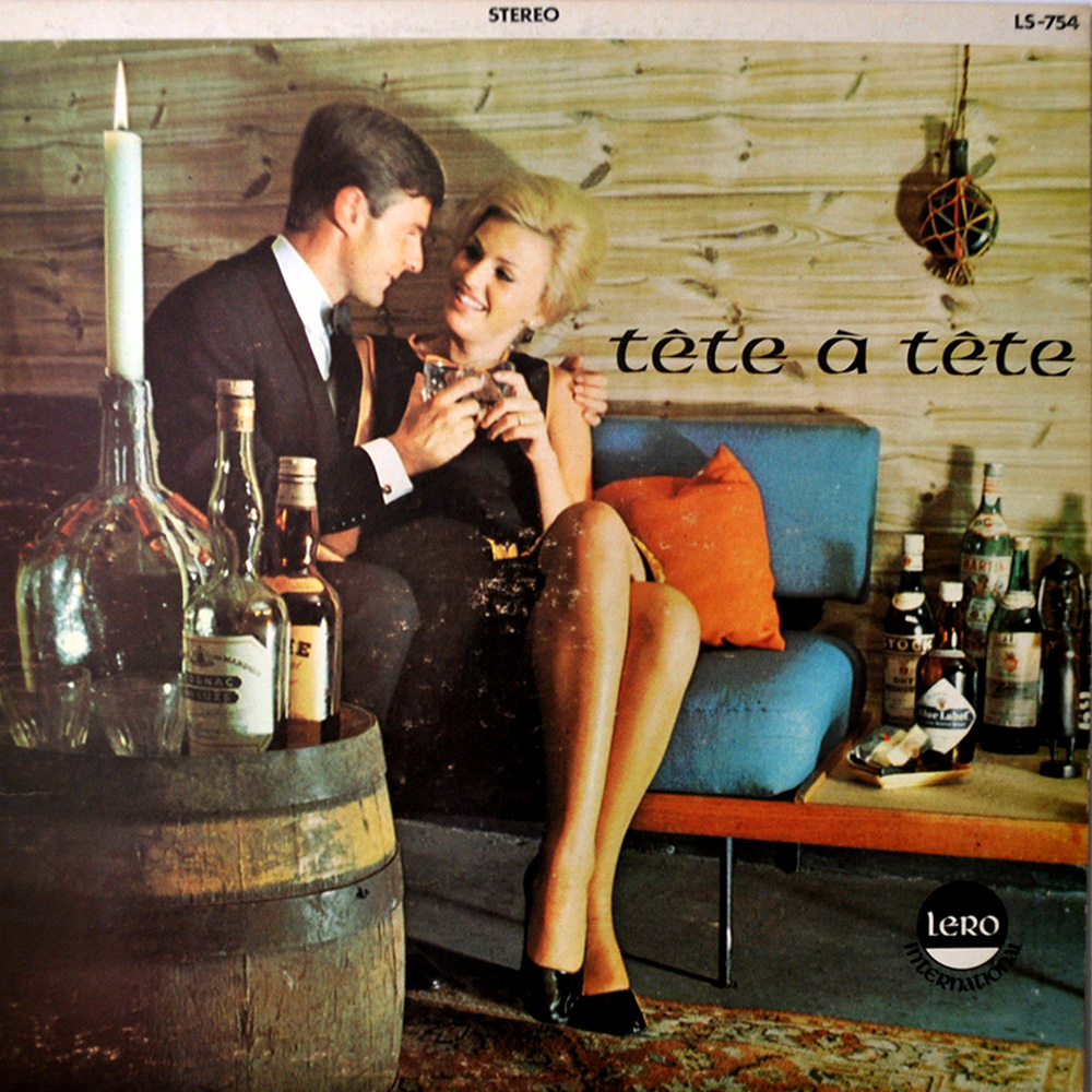 vintage album cover alcohol (19)