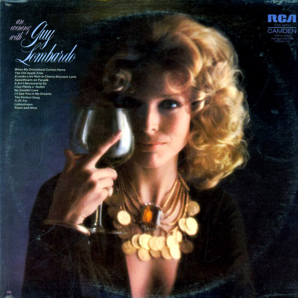 vintage album cover alcohol (25)