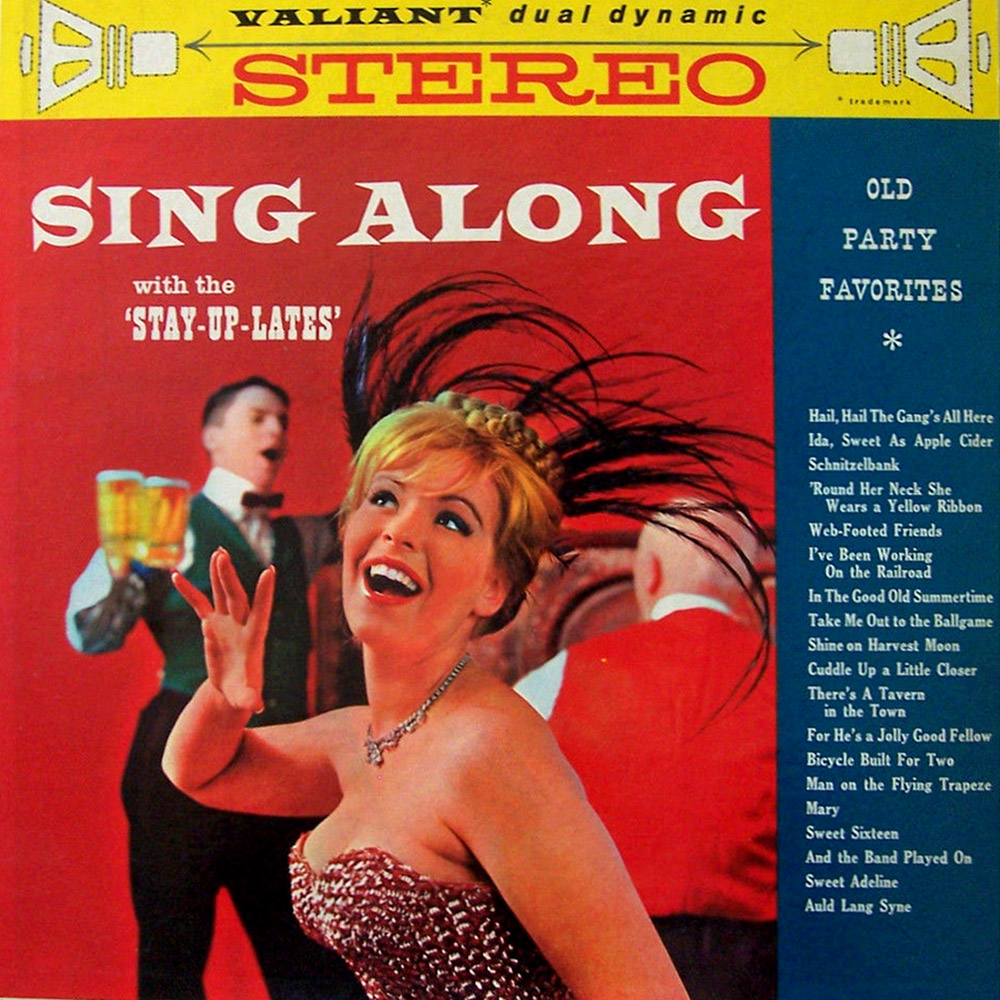 vintage album cover alcohol (3)