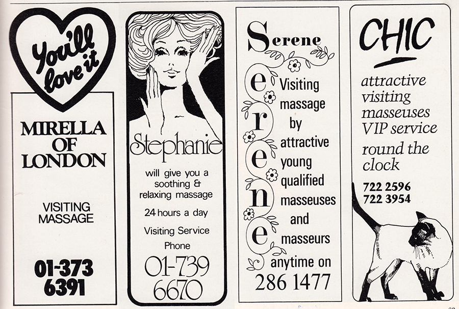 visiting massage vintage advert (12)