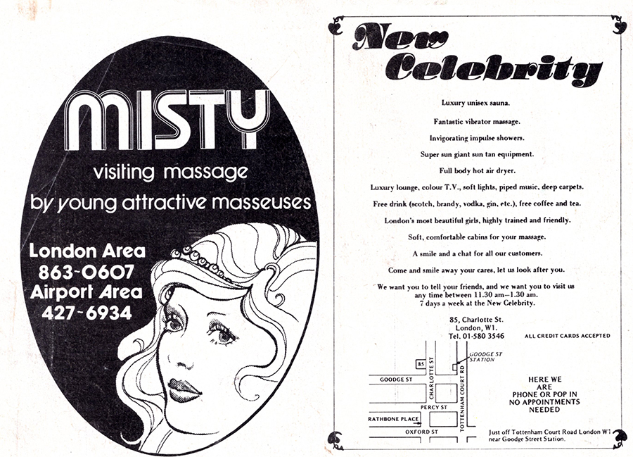 visiting massage vintage advert (13)