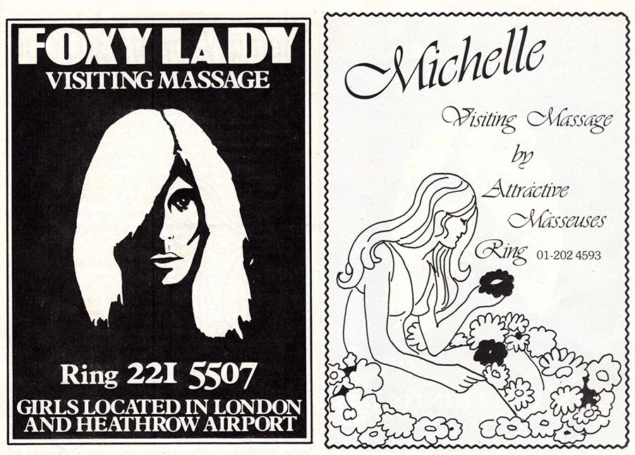 visiting massage vintage advert (15)
