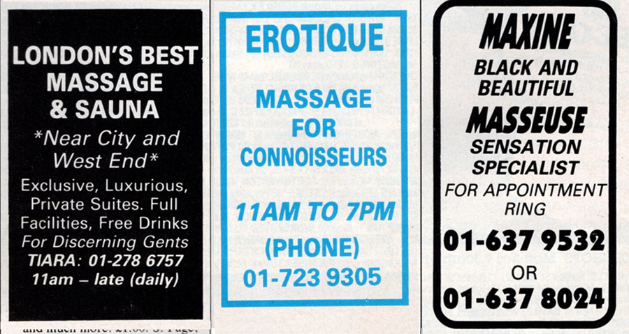 visiting massage vintage advert (19)